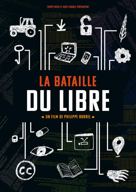 Poster/Graphic design: Aurélien Quentin/Les Frères Quentin - https://lfq.fr